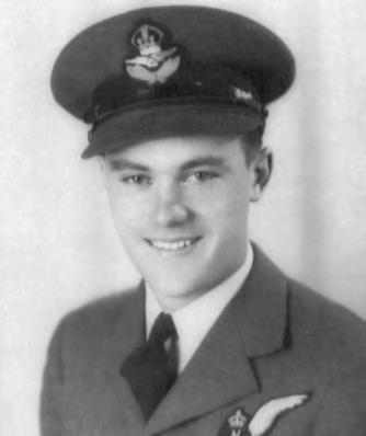 The Royal Canadian Legion MANITOBA & NORTHWESTERN ONTARIO COMMAND McDIARMID, Allan C. Allan was born on September 15, 1921 in Gladstone, Manitoba.