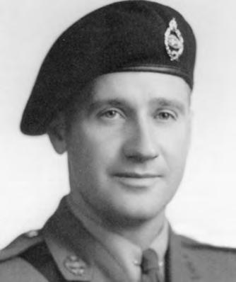 He was awarded the Canadian Volunteer Service Medal and Clasp, 1939 1945 Star and the Pacific Medal. ORCHARD, Clarence N. Clarence was born in Brandon, Manitoba in 1924.