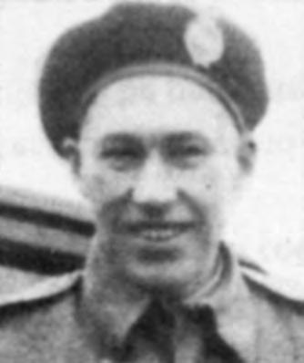 The Royal Canadian Legion MANITOBA & NORTHWESTERN ONTARIO COMMAND PIZZEY, George J. George was born in 1912 in the R.M. of Ellice. He was the Eldest son in his family.