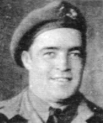 The Royal Canadian Legion MANITOBA & NORTHWESTERN ONTARIO COMMAND PLUMB, Stan Stanley was born in 1923 in Binscarth, Manitoba and attended school in Binscarth.