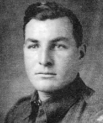 He joined the Army in 1915 with the 78 th Infantry Battalion Winnipeg Grenadiers. He was discharged in July of 1919 from World War I. He joined World War II in 1940 in Winnipeg, Manitoba.