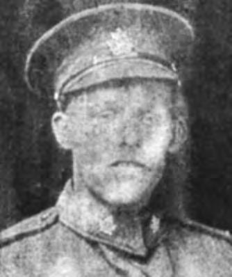 He has been a member of the Arborg Legion Branch 161 for sixty years. STRANG, Harry Gordon WWI Harry was born on July 23, 1893, the son of James and Annie Strang.