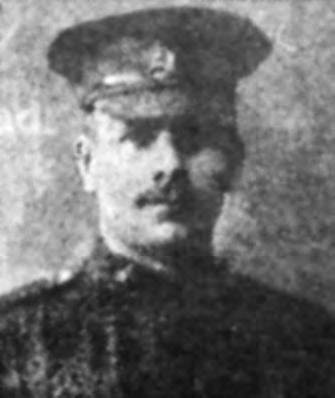 The Royal Canadian Legion MANITOBA & NORTHWESTERN ONTARIO COMMAND TODD, Thomas Baron Tom WWI Thomas was born at Lachute, PQ on May 12, 1888, the son of Thomas and Marjorie Todd.