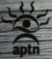 aptn.ca Dignity Memorial is one of Canada s most respected and finest providers of funeral, cremation and cemetery services.