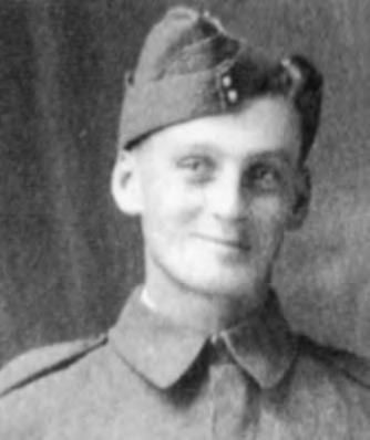 The Royal Canadian Legion MANITOBA & NORTHWESTERN ONTARIO COMMAND CARR, Jack A. Jack was born in Foxwarren, MB in 1919. He enlisted in the Army and served with the Royal Canadian Engineers.