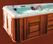 Financing available Arctic Spas Manitoba Just past Perimeter in Oak Bluff (McGillvray Blvd) 204-927-7727