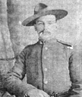 The Royal Canadian Legion MANITOBA & NORTHWESTERN ONTARIO COMMAND DUXBURY, Thomas BOER WAR Thomas was born in Manchester, England in 1875 and immigrated to Canada with his parents in 1887.