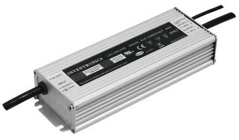 EUC085SxxxDT(ST) Features High Efficiency (Up to 91%) Active Power Factor Correction (0.
