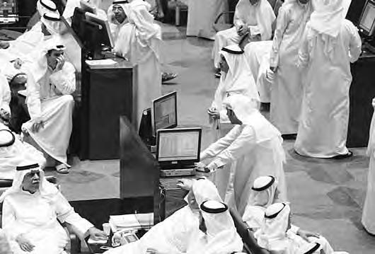 Kuwait Stock Exchange announced that the Board of Directors of Union Real Estate Company will meet on Aug 6, 2009 at 12:30 pm, in order to discuss the interim financial statements for the second