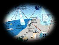 AREA 3: Ocean observations systems and