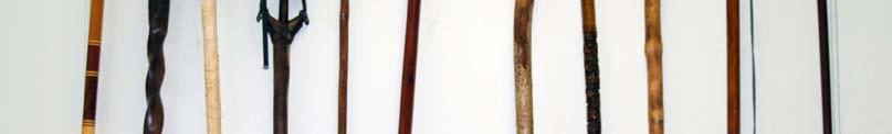 (Costa Rican). $100. b) Ebony wood with image of man and a twisted shaft, Zimbabwe. $175.