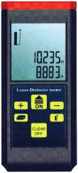 Sound Level Meter Used to measure sound level of environment, vehicle, ships sanitation,