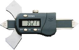 Pushpull Gauge / Force Gauge Easy operation, hand held design Test stands & clamps (Optional) Needle indicator Double needle, helps in checking peak load Accuracy : ± 1% Weight :