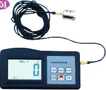 Digital version also available Digital Welding Gauge Standard microprocessor Smooth stainless steel slides Least count Handy model 16 Used to check welding at edges and flat