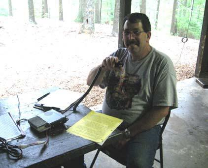 WHITMAN AMATEUR RADIO PUBLIC SERVICE NET (WARPSN) The WARPSN Net meets every Sunday morning at 8:30 a.m. on the Whitman REPEATER 147.225 MHz PL 67.