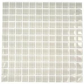 mm thick, 12 rows per sheet Sheet size: