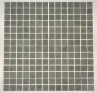 76 per sheet ¾ x ¾ Squares Price Varies by Material Chip Size: ¾ x ¾ Sheet Size: 12x12 8mm thick,