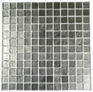 59 per sheet 1x1 Squares Price Varies by color Chip Size: