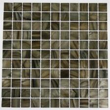 thick, 12 rows per sheet Mother of Pearl Anchor Gray