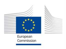 Euro-CASE main relations with European institutions Euro-CASE has established relations and reinforced contacts with the : European Commission: DG Research and Innovation DG Energy DG Enterprise
