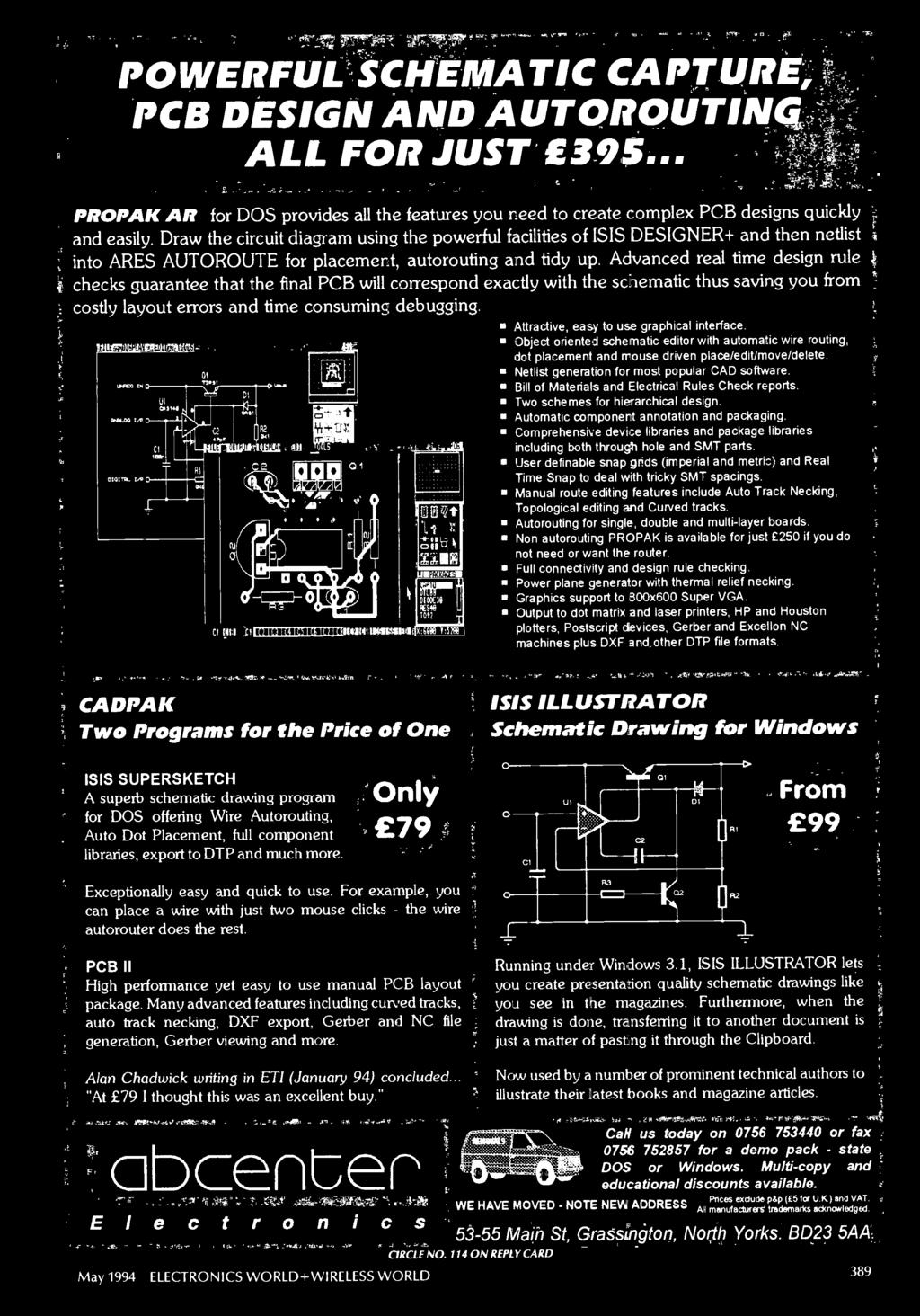 World Wireless Pdf Kembrey Wiring Systems Netlist Generation For Most Popular Cad Software Bill Of Materials And Electrical Rules Check Reports