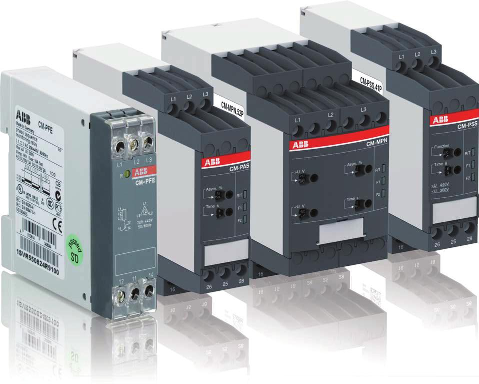 Product group picture /7 ABB Catalog
