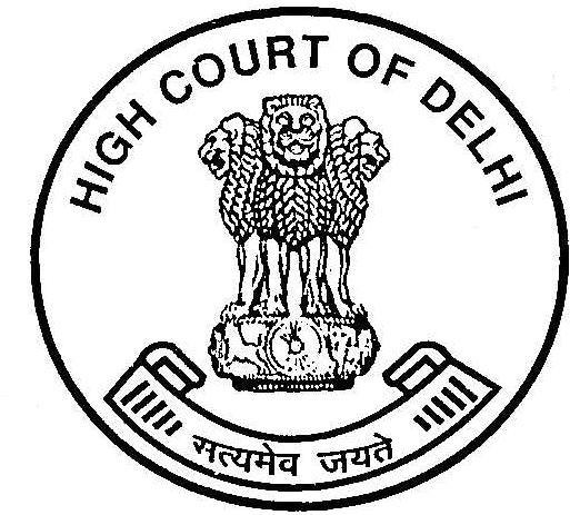 19.05.2014 SUPPLEMENTARY LIST SUPPLEMENTARY LIST FOR TODAY IN CONTINUATION OF THE ADVANCE LIST ALREADY CIRCULATED. THE WEBSITE OF DELHI HIGH COURT IS www.delhihighcourt.nic.