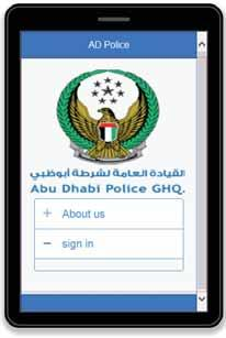 Traffic Tickets Recording System (TTRS) Abdulla Hilal, Khalifa AlQubaisi, and Hamad Mohamed Zayed University Abu Dhabi, UAE Supervisor: Dr.