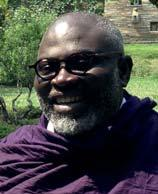 Other prominent guests of the HIBF 2015 Joe Addo is a renowned architect born in Ghana, West Africa who trained at the Architectural Association in London.