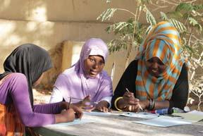 Courses The Hargeysa Cultural Centre provides courses on acting, dance, photography, the Somali language, and creative writing for young people (and some older ones) interested in culture and the