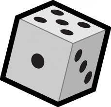 P(odd)= If you draw a card from these, what is the probability of getting a card with a face on it?