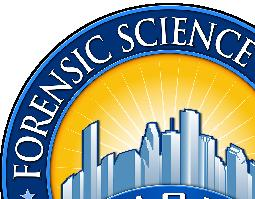 BLIND TESTS HFSC Leads the Way TFSC disclosure Multimedia The Houston Forensic Science Center has reported to the state s forensic oversight commission that a multimedia analyst collected the wrong