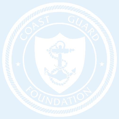 coast guard foundation board of directors and trustees this list reflects the current board membership and leadership officers Mr. William E. Jenkins chairman Ms. Cheryl D. Felder treasurer Mr. R.