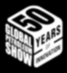 POST-SHOW REPORT GLOBALPETROLEUMSHOW.
