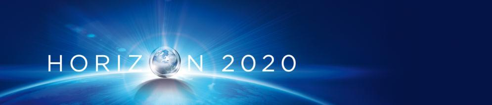 What Horizon 2020 is about