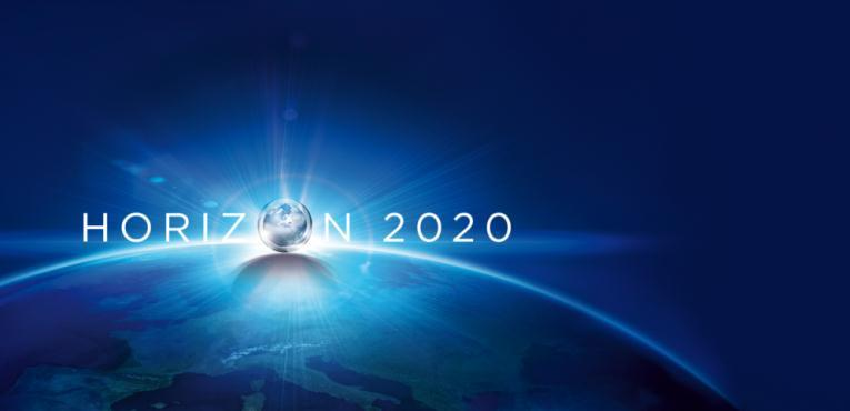 Horizon 2020 and the Health, Demographic change and Wellbeing challenge Adapting to an ageing population Pursuing the path to more