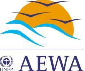 AGREEMENT ON THE CONSERVATION OF AFRICAN-EURASIAN MIGRATORY WATERBIRDS Doc. AEWA/StC13.