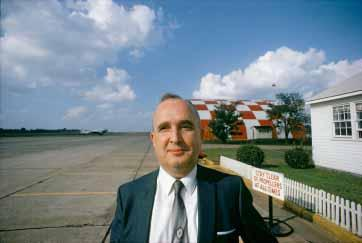 06 American photographer William Eggleston brought a new quirkiness and sense of humor to documentary photography.