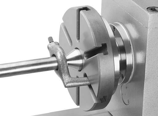"13"" Heavy 13 Gearhead Lathe OPERATION For Machines Mfg."