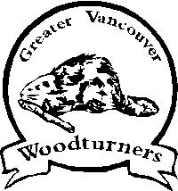 Greater Vancouver Woodturners Guild 130 th chapter of the American Association of Woodturners Newsletter Vol. 1 Issue 3 December 1999 At the Last Meeting... 1 Art Liestman November s Instant Gallery.