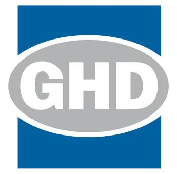 I m now in a graduate role within GHD s Infrastructure Delivery team. Your degree: I have a Bachelor of Engineering (Civil).