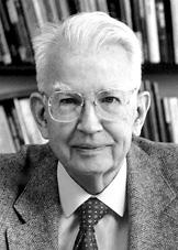 An Economist s Proposal 18 Ronald Coase, 1991 Nobel Laureate in Economics R. Coase, The federal communications commission, J. Law and Economics, pp. 1 40, 1959.