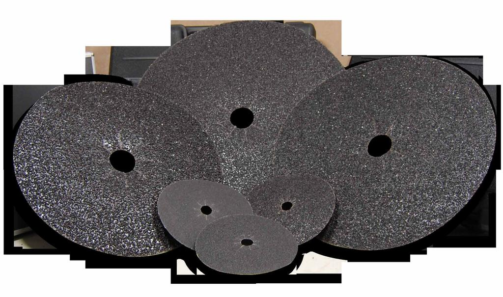 Heavy Duty Silicone Carbide abrasives Heavy Duty Silicone Carbide Abrasives 7 Sanding Disc 16 Sanding Disc 17 Sanding Disc 20