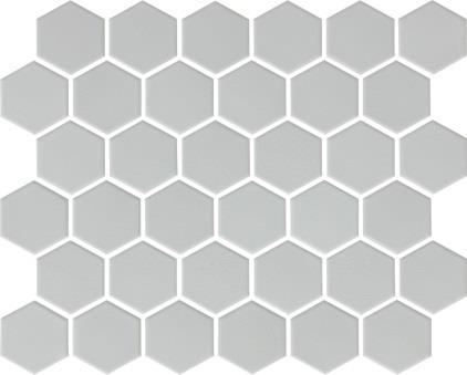 Photo Features White Hex