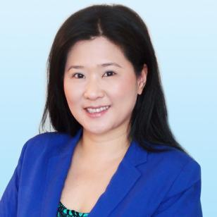 Wendy Lau EXECUTIVE DIRECTOR OFFICE SERVICES HONG KONG Wendy.Lau@colliers.com DIR +852 2822 0550 FAX +852 2869 4082 Wendy joined in 2001 as Senior Associate Director of Commercial Leasing.