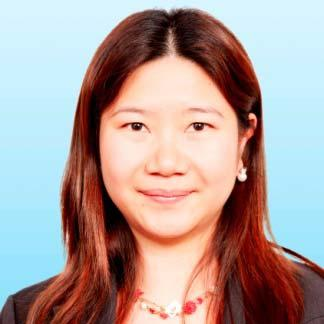 Clara Chu DIRECTOR RESIDENTIAL LEASING HONG KONG Clara.Chu@colliers.com DIR +852 2822 0667 FAX +852 2869 1846 Clara has been with the Residential Leasing department since she joined Colliers in 2003.