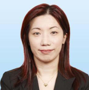 Fiona Ngan GENERAL MANAGER OFFICE SERVICES, KOWLOON HONG KONG Fiona.Ngan@colliers.