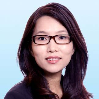 Helen Mak DIRECTOR RETAIL SERVICES HONG KONG Helen.Mak@colliers.com MOB +852 9023 3280 DIR +852 2822 0779 FAX +852 2824 3387 Helen joined in 2001 to lead Colliers entry into the retail market.