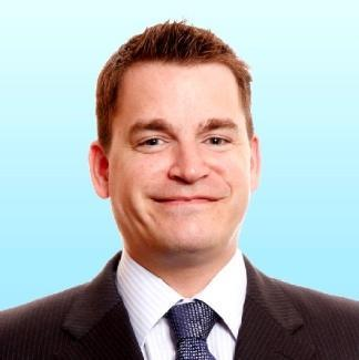 Nick Dauphinee DIRECTOR INTEGRATED CLIENT SERVICES, CORPORATE SOLUTIONS ASIA PACIFIC Nick.Dauphinee@colliers.