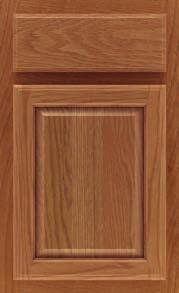 species options offer more ways to put a modern spin on this popular door style.